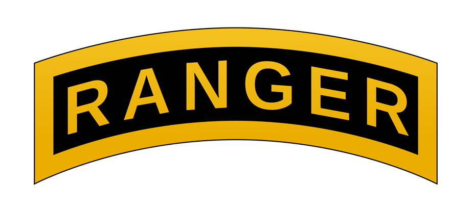 You are currently viewing The First Ranger