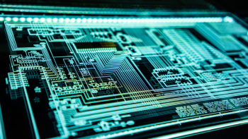 Cyber Warfare is Changing the Modern Battlespace