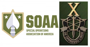 Read more about the article New Partnership Developed to Enhance America's Special Operations Force