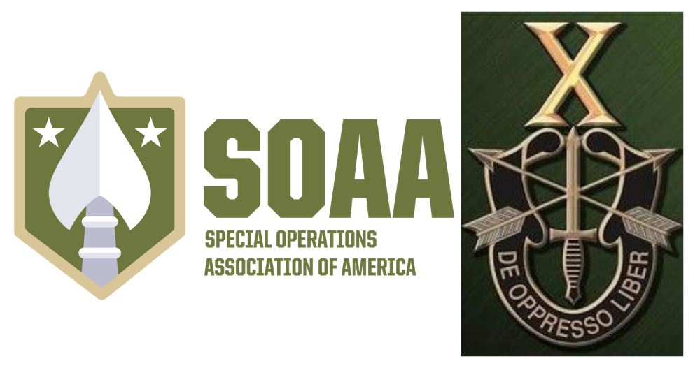 You are currently viewing New Partnership Developed to Enhance America's Special Operations Force