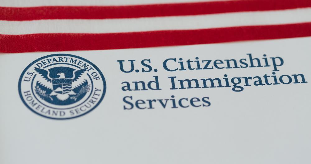 Special Immigrant Visa Reform Needs to Happen Now
