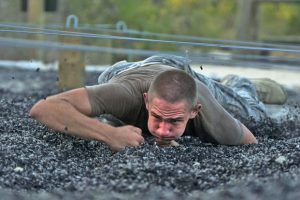 Changes Coming to the Air Force Special Warfare Recruitment and Physical Ability and Stamina Test
