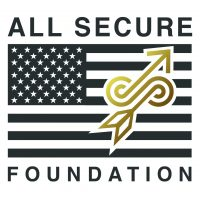 All Secure Foundation