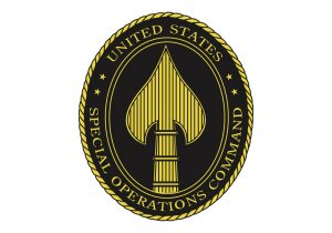 Read more about the article USSOCOM: The Real History