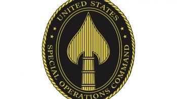 USSOCOM: The Real History