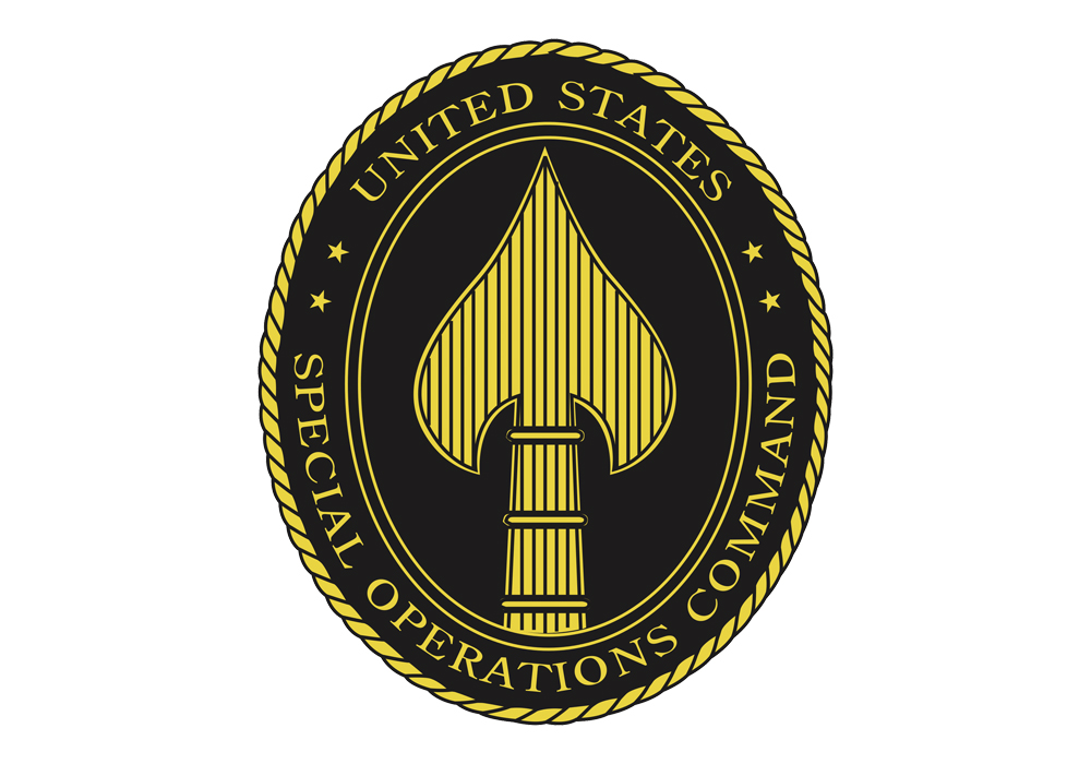 You are currently viewing USSOCOM: The Real History