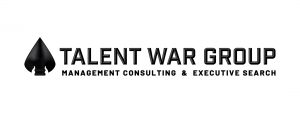 Read more about the article New Partnership: Talent War Group