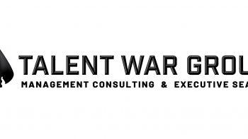 New Partnership: Talent War Group