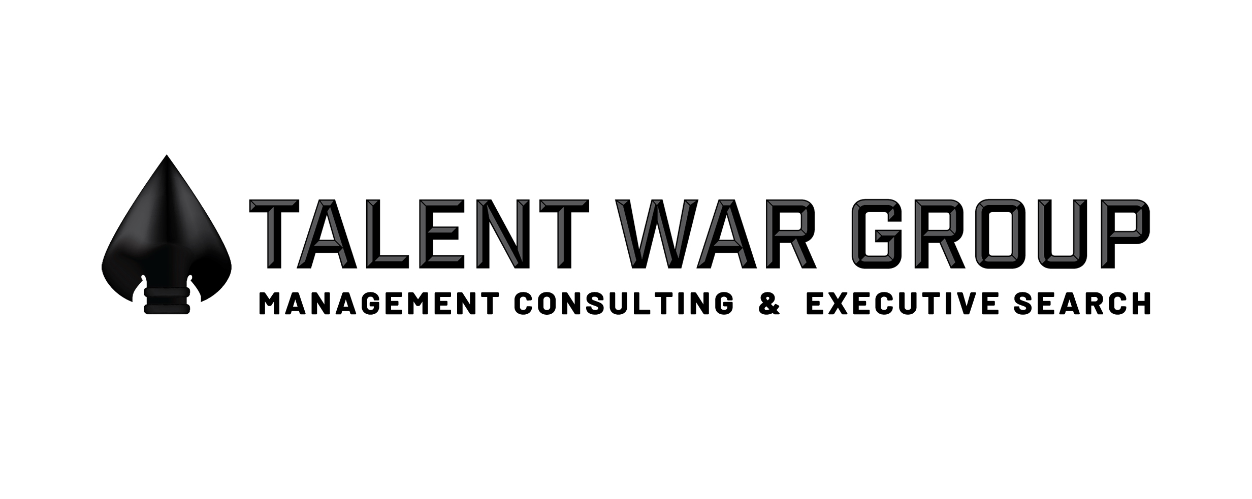 You are currently viewing New Partnership: Talent War Group
