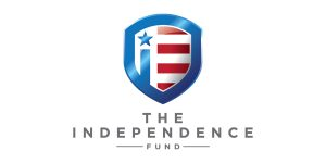 Read more about the article New Partnership: The Independence Fund