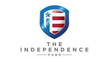 New Partnership: The Independence Fund