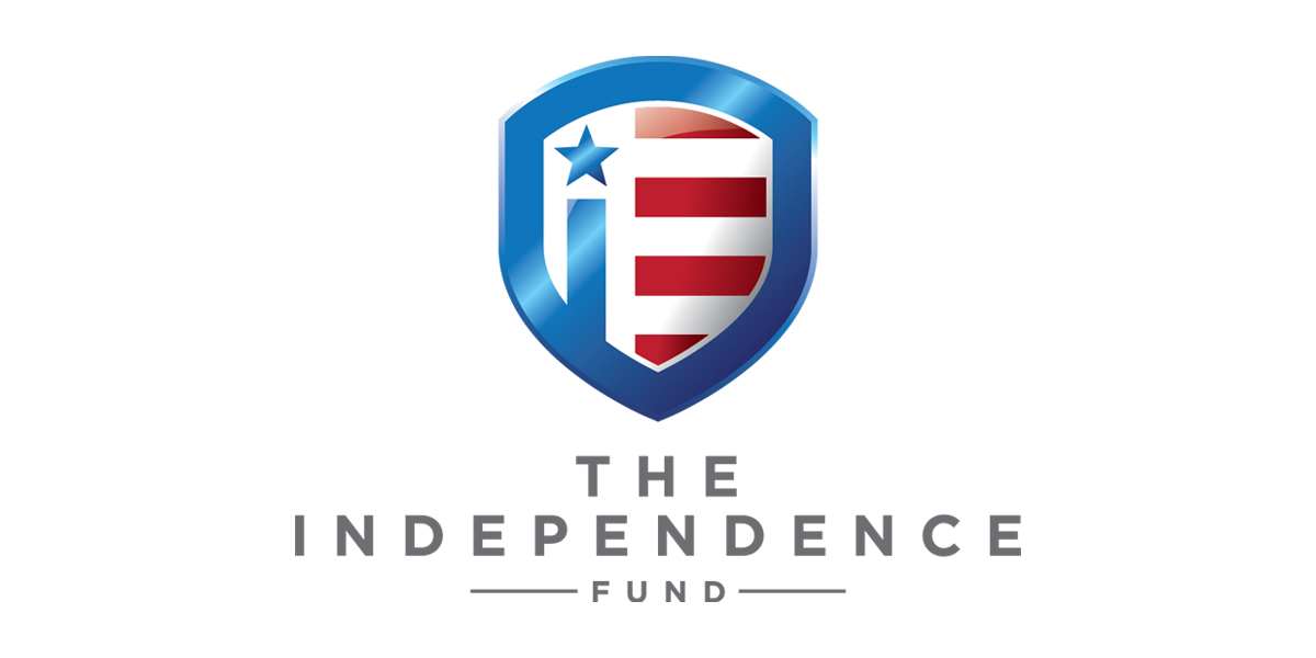 You are currently viewing New Partnership: The Independence Fund