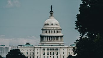 Join us on Capitol Hill to Help Save our Interpreter Allies